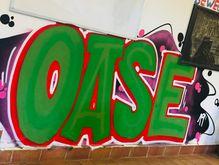 Schülerclub Oase